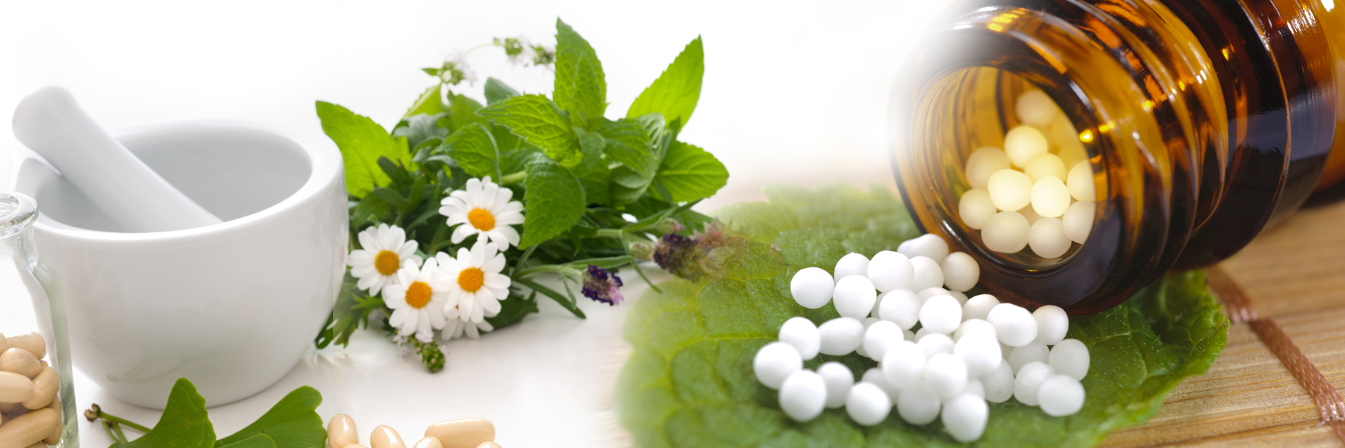 Homeopathy Clinic in Nigdi | Homeopathy Doctor :: Dr. Manish Jawale